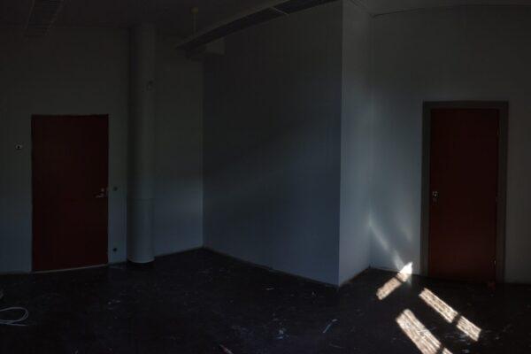 Seinämaalauskilpailu - Huone 1, kuva 2