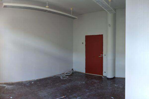 Seinämaalauskilpailu - Huone 1, kuva 3