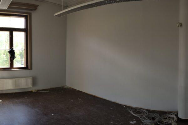 Seinämaalauskilpailu - Huone 2, kuva 3