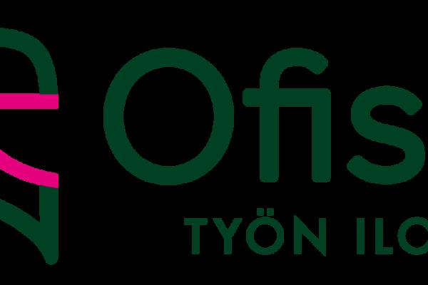 ofisio_logo_slogan
